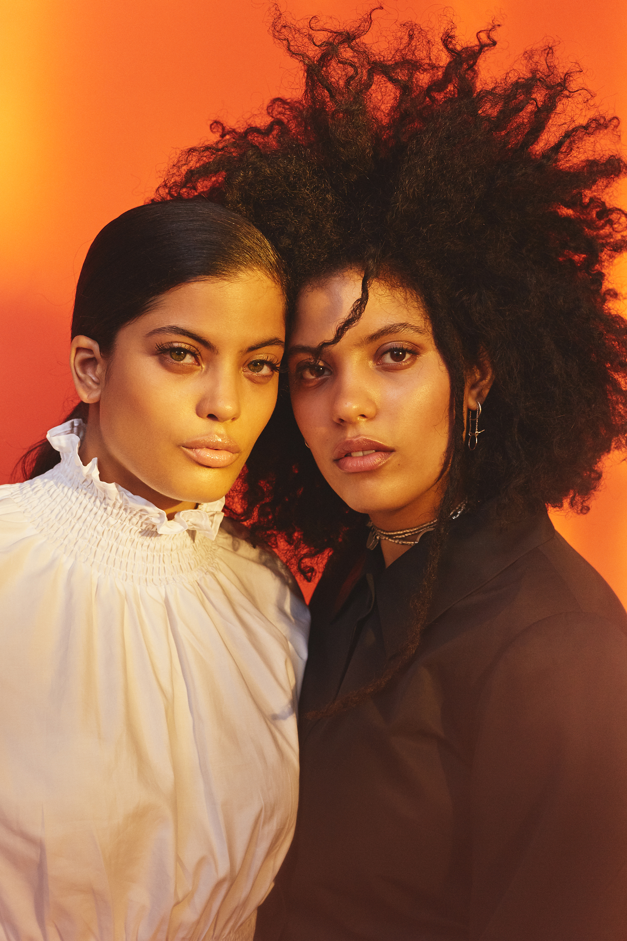 IBEYI1353 copie