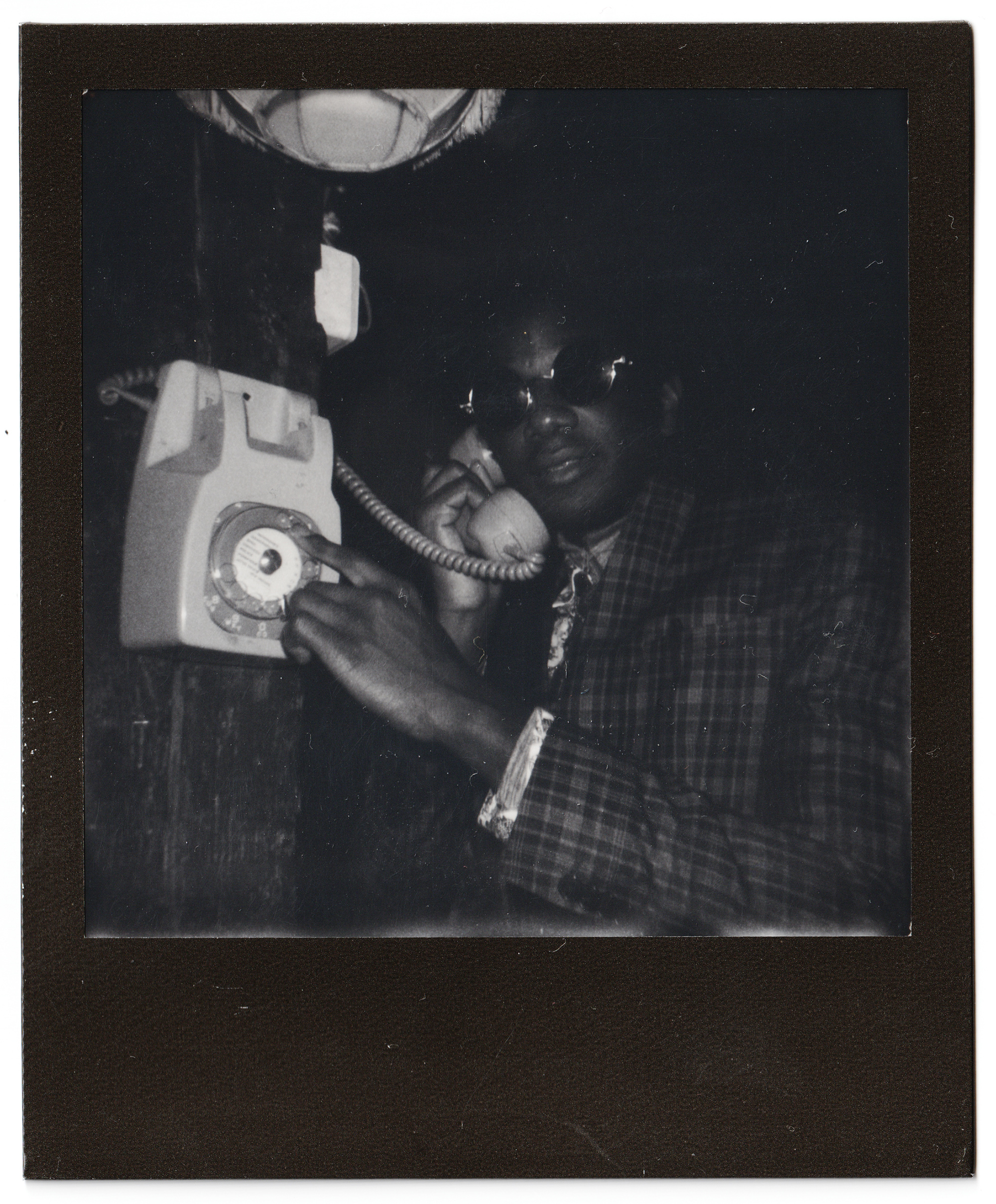 Lookman-Polaroid-2